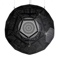 Ball hanglamp Tom Dixon