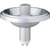 CDMR111E3593D40 GX8,5 39 watt 40° GRADEN lichtbron Philips