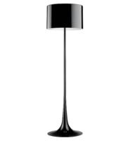 Spun Light F vloerlamp Flos