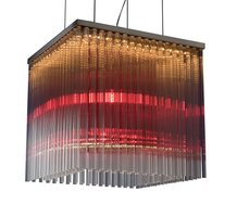 Alistair small hanglamp Quasar