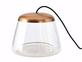 Ice tafellamp Hind Rabii