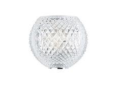Diamond r7s wandlamp Fabbian