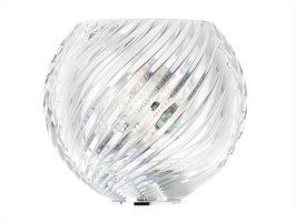 Swirl r7s wandlamp Fabbian