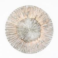 Le soleil 60 cm wandlamp Pieter Adam