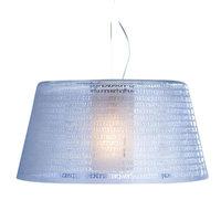 Abc s1 hanglamp Prandina