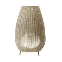 Amphora 01 vloerlamp Bover