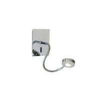 Flexo lexa wandlamp Bover