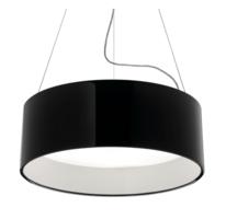 Cala hanglamp Bover