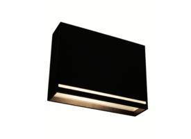 Groove 50x150cm plafondlamp TossB