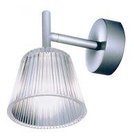 Romeo babe wandlamp Flos
