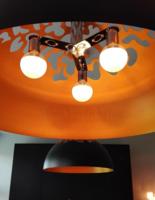 Magica Ø 90 cm hanglamp Disegnoluce - SALE