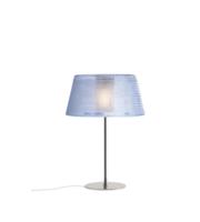 Abc t1 tafellamp Prandina