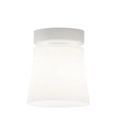 Finland c1 wandlamp Prandina