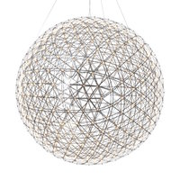 Moooi hanglamp raimond r127