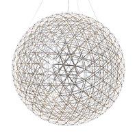 Moooi hanglamp raimond r163