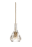 Bell Decanterlight hanglamp Lee Broom
