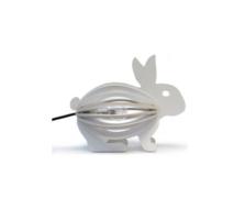 Zooo konijn tafellamp Gone's
