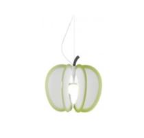 Mela hanglamp Emporium