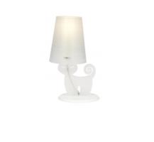 Catlamp tafellamp Emporium
