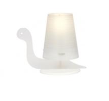 Lumolamp tafellamp Emporium