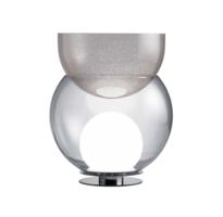 Giova Ø32 cm tafellamp FontanaArte