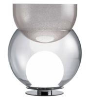 Giova Ø50 cm tafellamp FontanaArte