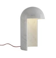Milano tafellamp FontanaArte