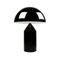 Atollo 239 tafellamp Oluce