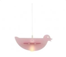 Duck hanglamp Emporium