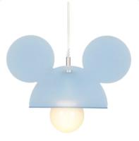 Topoluce hanglamp Emporium