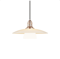 Bohus hanglamp El-light