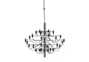 2097 30 hanglamp Flos