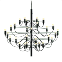2097 50 hanglamp Flos