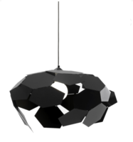 Thunderball by richard hutten hanglamp Gispen