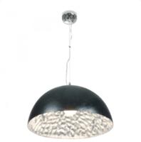 Moonface Ø 55 cm hanglamp Linea Verdace