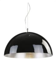 Cupula Ø 120 cm hanglamp Linea Verdace