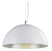 Cupula Ø 70 cm hanglamp Linea Verdace