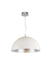 Cupula Ø 50 cm hanglamp Linea Verdace