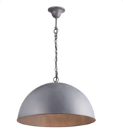 Cupula classic Ø 60 cm hanglamp Linea Verdace