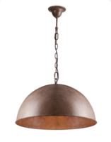Cupula classic Ø 50 cm hanglamp Linea Verdace