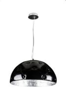 Chesterfield Ø 70 cm hanglamp Linea Verdace