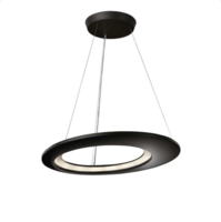 Ecliptic led hanglamp Lirio By Philips