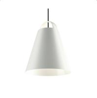 Above Ø 55 cm hanglamp Louis Poulsen