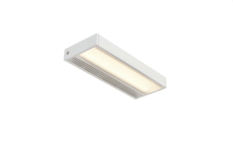 Sml 300 led wandlamp Serien Lighting - sale