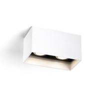 Box 2.0 par16 opbouwspot Wever & Ducre - sale