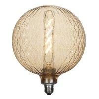 Led facet bulb 200 mm e27 lichtbron Colors by Copenhagen - sale