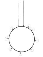 Air 50 hanglamp Pholc