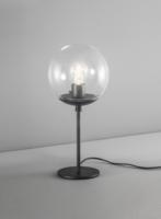 Global 22 tafellamp Metal Lux