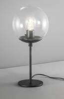 Global 23 tafellamp Metal Lux