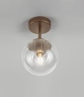 Global 32 plafondlamp Metal Lux